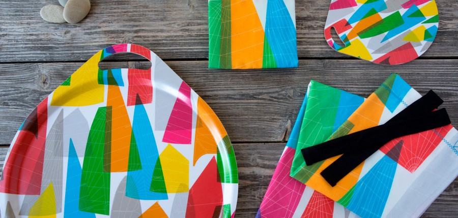Segel (färg) | Sail (colour)